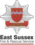 EAST SUSSEX FIRE